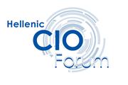 Hellenic CIO Forum