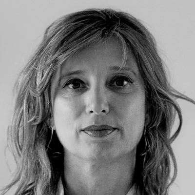 Μαρία Μπούρα