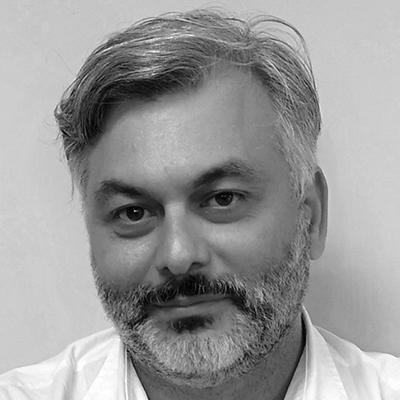 Πέτρος Δρακόπουλος