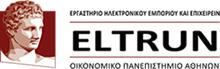Οικονομικό Πανεπιστήμιο Αθηνών (ELTRUN)